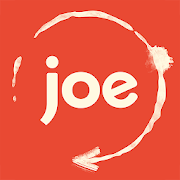 Joe Coffee (order ahead, payment, and rewards)