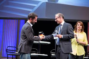 Prix BforBank - Stanislas d'Orson