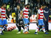 Le FC Bruges veut se débarrasser de six joueurs