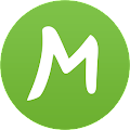 Mapy.cz - Cycling & Hiking offline maps download
