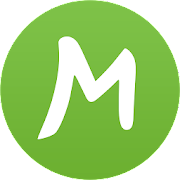 App Mapy.cz - Cycling & Hiking offline maps APK for Windows Phone