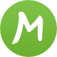 Mapy.cz - C.. file APK for Gaming PC/PS3/PS4 Smart TV