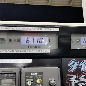 クラウンハードトップ  GS131 ロイヤルサルーンSCのカスタム事例画像 ゆうやけさんの2019年03月30日21:08の投稿