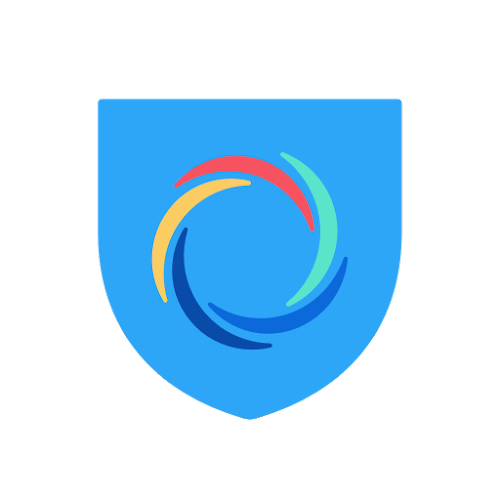Hotspot Shield Free VPN Proxy & Wi-Fi Security 6.9.7