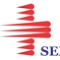 SEMSA icon