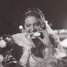 Wedding photographer Natalya Yakovenko (YakovenkoNatali). Photo of 30.06.2017