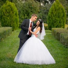 Wedding photographer Aleksandr Dudkin (Dudkin). Photo of 23.01.2017