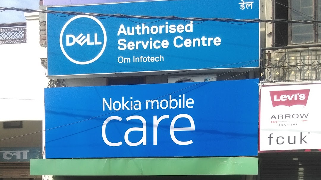 Service Centre of NOKIA,HTC, honor ,HUAWEI ,Sony, Microsoft