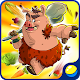 Adventures with funny pigs: game for kids,toddlers (game)