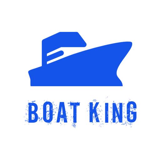プラス収支に拘る!!競艇予想アプリ ボートキング