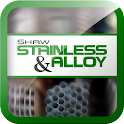 Shaw Stainless icon
