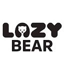 Lazy Bear, GTB Nagar, New Delhi logo