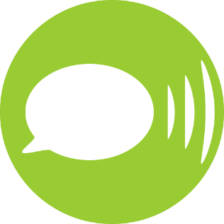 LetMeTalk: Talker SAAC,CAA,SAC - Aplicaciones en Google Play