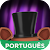 Pizzaria do Terror Amino para FNAF em Português file APK for Gaming PC/PS3/PS4 Smart TV