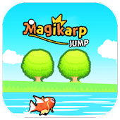tips  Pokemon: Magikarp Jump
