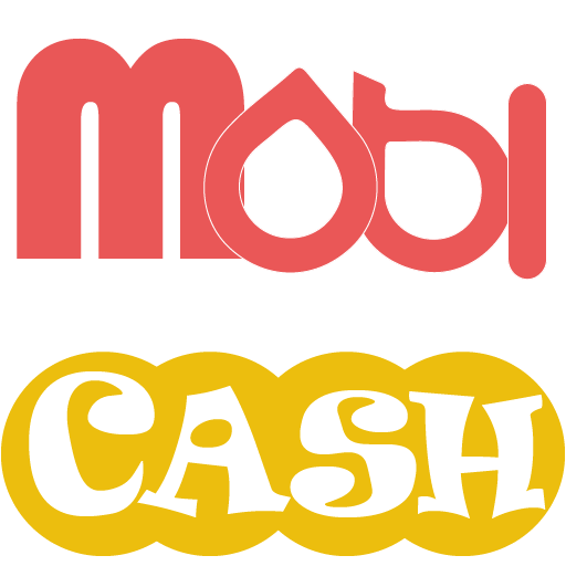MobileCash