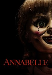 Annabelle - On Demand