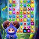 Jewels Star Gem-Quest Crush Match 3 (game)