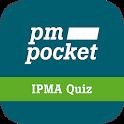 PM Methods Quiz according to PMA ICB4 icon