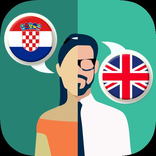 Hrvatski Engleski Prevoditelj Aplikacije Na Google Playu