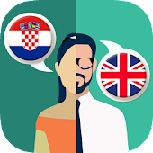 Croatian-English Translator
