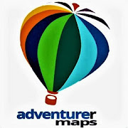 Adventurermaps