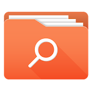 App iFile - File Manager APK for Windows Phone