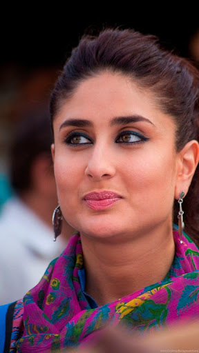 Kareena Kapoor HD Wallpapers 1.0 screenshots 4