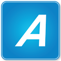 ADrive Mobile icon