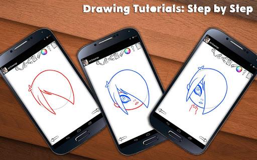 【免費家庭片App】画小小宠物店-APP點子