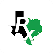 Texas Rx Pharmacy