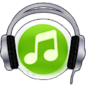 Sounds4Whats: Chats Sounds icon