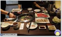 澤野燒肉屋