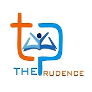 The Prudence