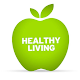 Download Healthy lifestyle For PC Windows and Mac