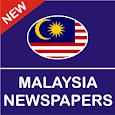Malaysia Newspapers apk