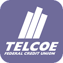 Telcoe Federal Credit Union icon