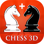 Real Chess 3D 1.1 (Paid)