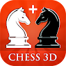 Install  Real Chess 3D