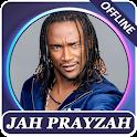 Jah Prayzah songs, offline icon