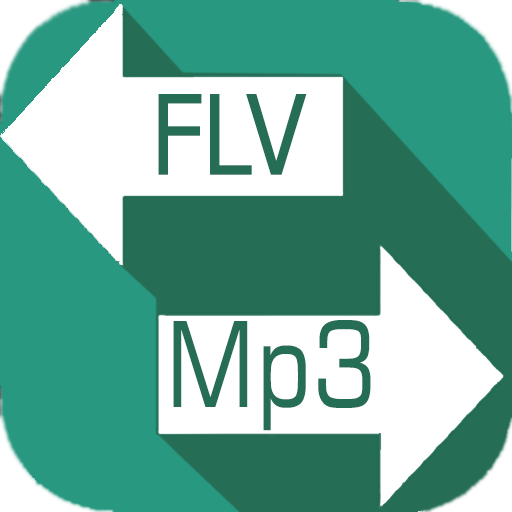 Flv To Mp3 Converter Apk Download Apkpure Co