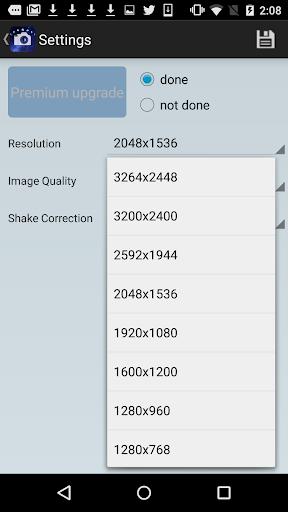 StarrySky Camera 1.2.6 Windows u7528 7