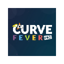 Curve Fever Pro Game