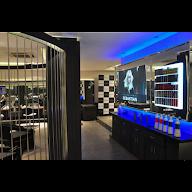 Affinity Salon photo 3