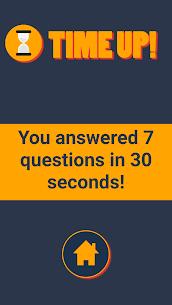 Math Quiz Games – Trivia & Puzzles 6