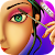 Eye Makeup Beauty Salon file APK Free for PC, smart TV Download