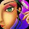 Eye Makeup Beauty Salon file APK Free for PC, smart TV Download