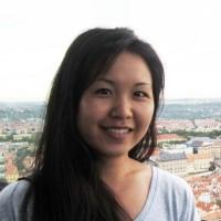 Melissa Yip - Web Developer