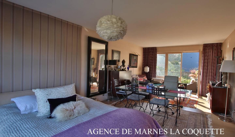 Appartement Ville-d'Avray
