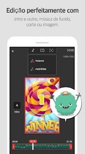 Mobizen Premium 3.8.1.7 Apk Mod (Unlocked) 5